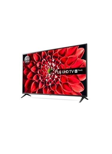 """LG 65UN71006 65"""" 165 Ekran Uydu Alıcılı 4k Ultra HD Smart LED TV Renkli"""